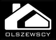 Olszewscy s.c.