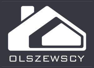 olszewscy firma budowlana